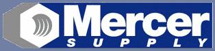Mercer-logo-outlined-sm